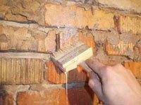 Подготовка стен к отделочным работам 8-931-307-01-82 г. Санкт-Петербург